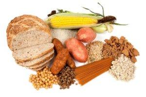 kohlenhydratarme lebensmittel kohlenhydrate