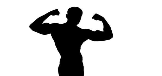 schilddruesenhormone zum abnehmen massekur