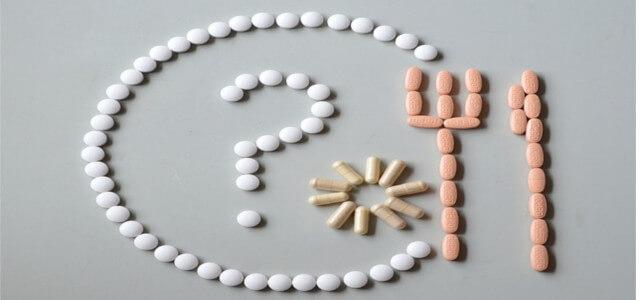 schilddruesenhormone zum abnehmen verbrennung